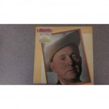 Bill Monroe - The Country Hall Of Fame Bill Monroe