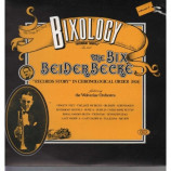 "Bix Beiderbecke, The Wolverine Orchestra - Bixology ""Riverboat Shuffle"""