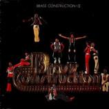 Brass Construction - Brass Construction II - LP, Album