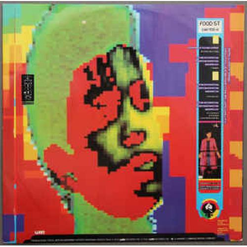 "Brilliant - It's A Man's Man's Man's World - Vinyl - 12"""