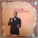 Brook Benton - Spotlight On Brook Benton - 2xLP, Comp, Gat