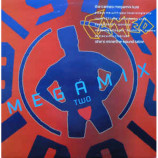 Cameo  - The Cameo Megamix Two