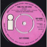 Cat Stevens - Lady D'Arbanville