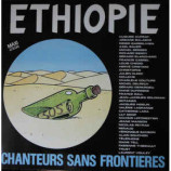 Chanteurs Sans Frontières - Ethiopie'