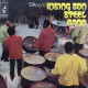 """""""D'Arcy's"""" Rising Sun Steel Band"""