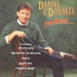 Daniel O'Donnell - From The Heart