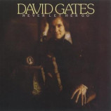 David Gates - Never Let Her Go - LP