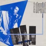 David Grant - Before To Long
