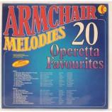 David Gray - Armchair Melodies - LP, Gat