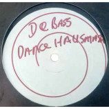 De Bass - Dance Hausmash