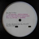 Deep C & Randall Jones - Darkness