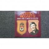Dermot Hegarty - Irish And A Drop Of Scots