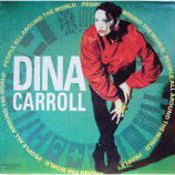 Dina Carroll - People All Around The World