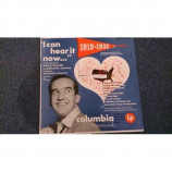Edward R Murrow & Fred W Friendly  -  I Can Hear It Now... 1919-1932 Vol. 3 (Voices And Events, R