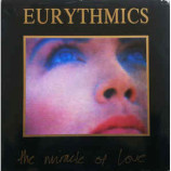 Eurythmics - The Power Of Love