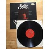 Eydie Gormé - Once In Love With Eydie - LP