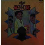 Fats Waller - The Vocal Fats Waller