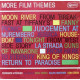 More Film Themes