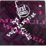 First Circle - Miracle Worker