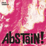 Five Thirty - Abstain