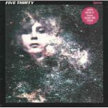 Five Thirty - Supernova