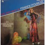 Franck Pourcel - The Very Best Of Franck Piurcel