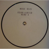Frank Hunter - Streets Of Rage