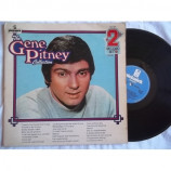 Gene Pitney - The Gene Pitney Collection - 2xLP, Comp