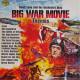 Big War Movie Themes - LP