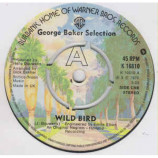 George Baker Selection - Wild Bird