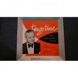 Geraldo and his Orchestra - Tango Time