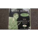 Glen Miller - A Glenn Miller Concert (Volume 3)