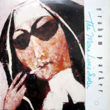 Graham Parker - The Mona Lisa's Sister