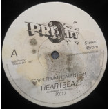 Heartbeat - Tears From Heaven