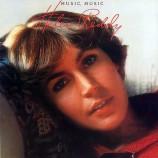 Helen Reddy - Music,music