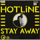 Hotline - Stay Away