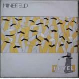 I-Level - Minefield