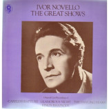Ivor Novello - Ivor Novello The Great Shows