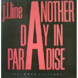 J.L.Line - Another Day In Paradise