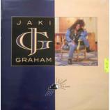 Jaki Graham - No More Tears