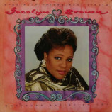 Jocelyn Brown - Whatever Satisfies You