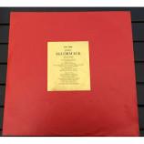 John McCormack - John McCormack - LP