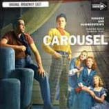 John Raitt and Jan Clayton - Carousel - Original Broadway Cast Album