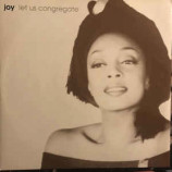 Joy - Let Us Congregate