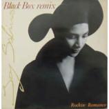 Joy Salinas - Rockin' Romance (Black Box Remix)