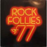Julie Covington, Sue Jones-Davies,Charlotte Cornwe - Rock Follies