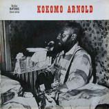 Kokomo Arnold - Kokomo Arnold