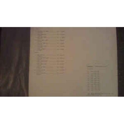 Kokomo Arnold - Kokomo Arnold - Vinyl - LP