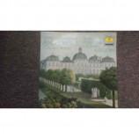 Ludwig Van Beethovewn,Berlin Philharmonic Orchestr - Sinfonie Nr. 7 A-Dur ● Coriolan-Ouvertüre