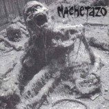Machetazo / Bodies Lay Broken - Machetazo / Bodies Lay Broken